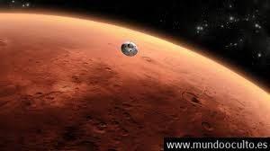 Space Act: Comienza la nueva Carrera Espacial
