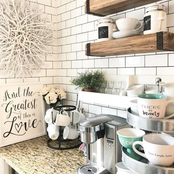 Must Have Farmhouse Kitchen Decor Ideas: 1855 Best Art...Baskets Images On Pinterest