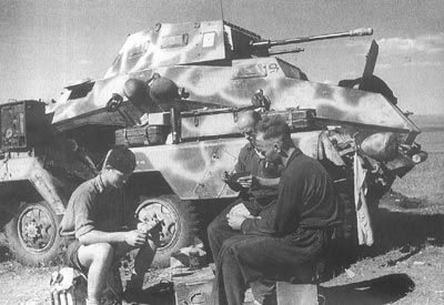 Military Chronicles Series Kursk  Strategic Defensive Operation (Citadel Operation). June 5-12, 1943. Battles at the Northern Face book. Pic.7