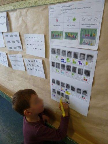 les brevets chez Emilie44:tribune libre - école petite section