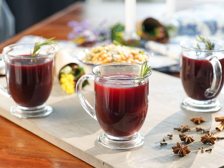 239 best valerie bertinelli images on pinterest top recipes slow cooker mulled wine forumfinder Images