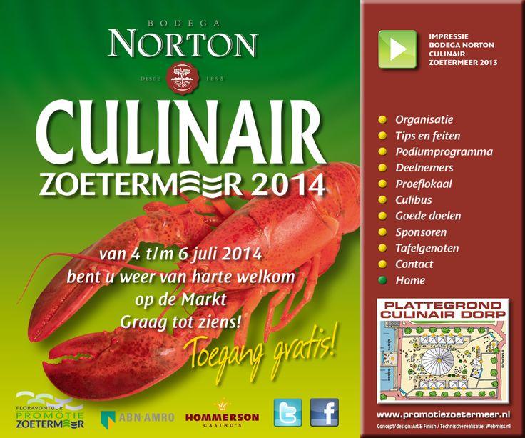 CulinairZoetermeer