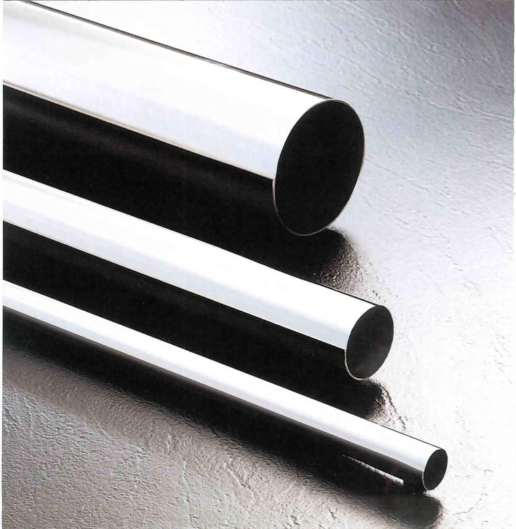 Hastelloy C276 Tube are more costly than their steel alternatives. Hastelloy C276 Tube work-harden easily and therefore need low nourish prices. The top most quality of hastelloy is that it is immune to chemicals and rust. Hastelloy C276 Tube therefore endure for a long time. If you need a tubing pipe that has to be used in extremely harsh situations/applications, then hastelloy  alloy consisting tubing pipes should be your first choice.   #hastelloy  #c276   #tube