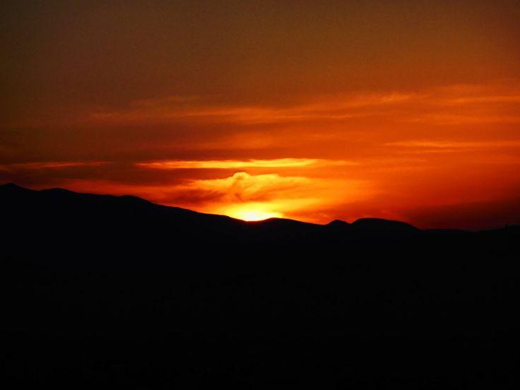 dawn-new day