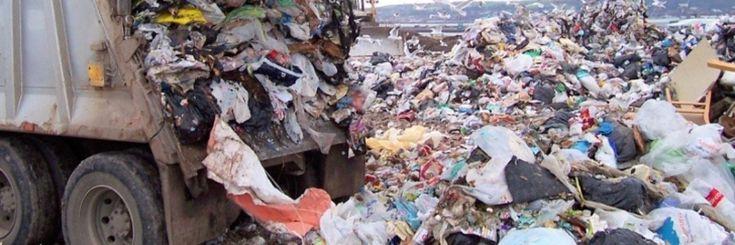 Zweden mag gerust een voorbeeld voor de wereld genoemd worden wanneer we spreken over recyclage. Met dank aan een regering die van duurzaamheid een prioriteit heeft gemaakt, recycle