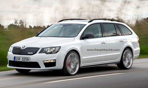 skoda-superb-vrs-kombi (1)