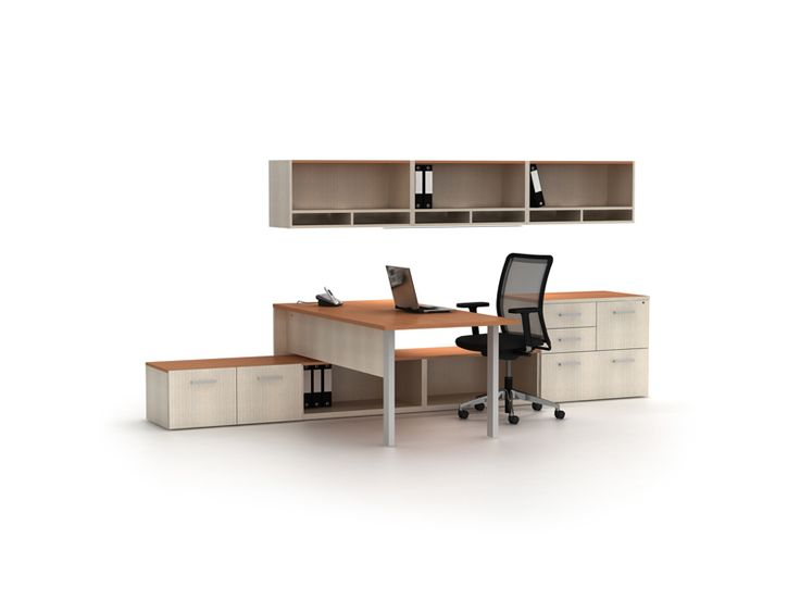 Storm Collection by SIMO #office #design #furniture #interiordesign #furnituredesign