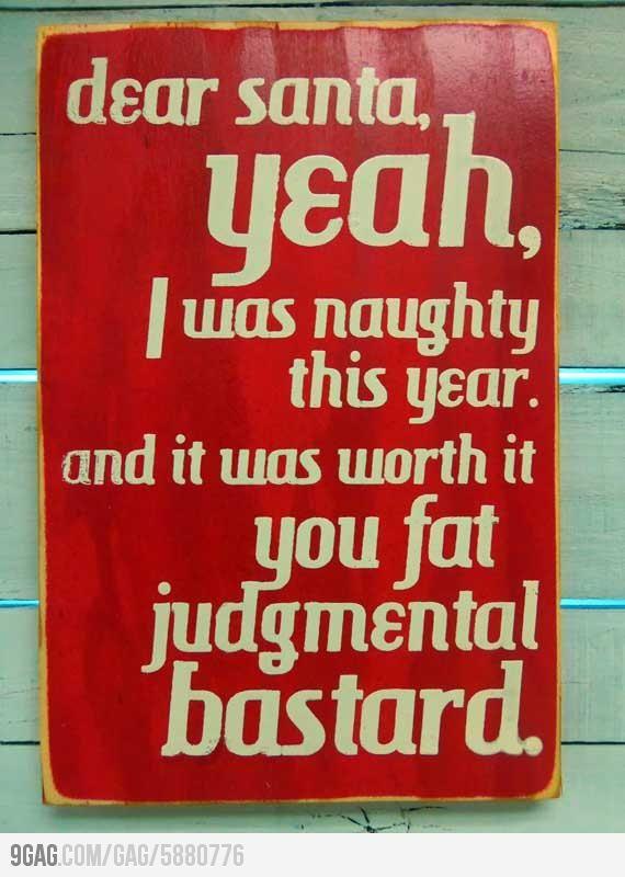 haha! pretty much.