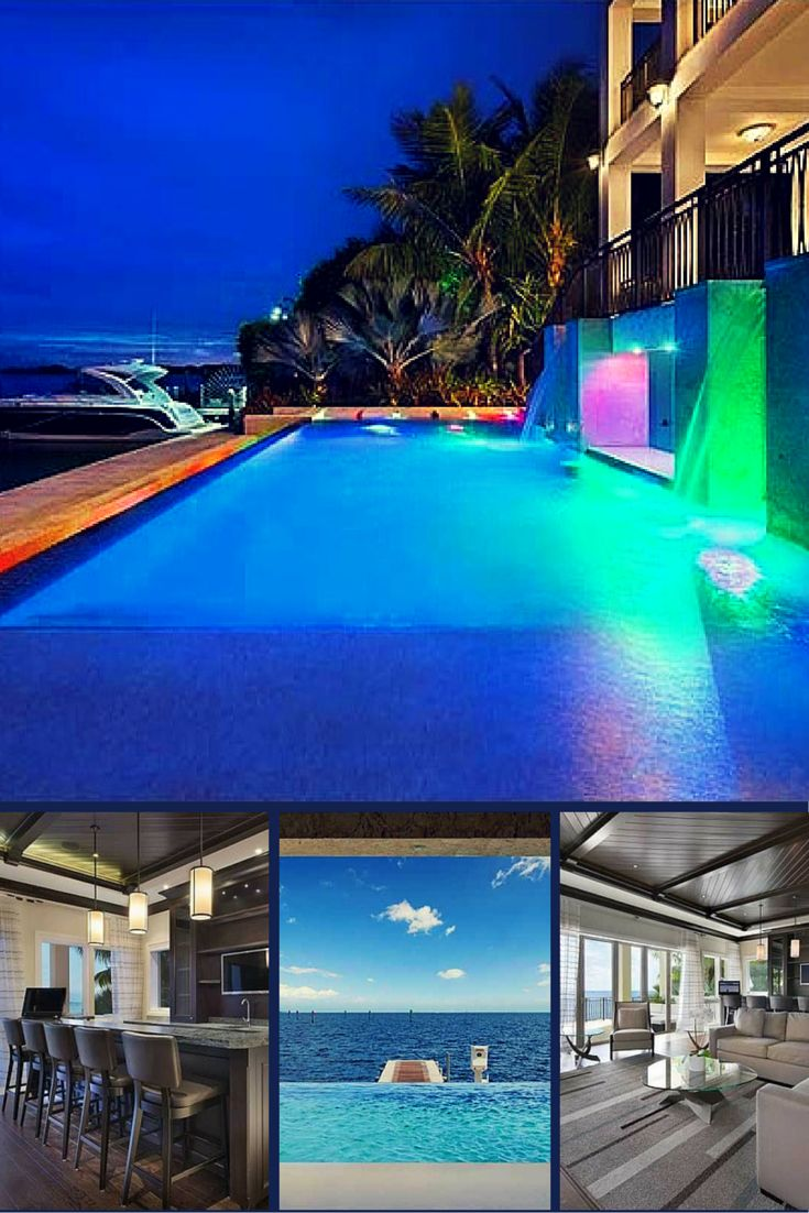 best 25 miami houses ideas only on pinterest miami architecture why won t anyone buy lebron james miami house