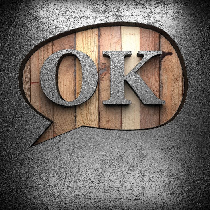 wood contemporary signage - Google Search