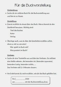 Buchvorstellung+Grundschule+Leitfaden.jpg 544×771 Pixel