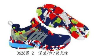 http://www.picknikefrees-au.com/  Nike Air Presto Mens #Nike #Air #Presto #Mens #Shoes #serials #cheap #fashion #popular