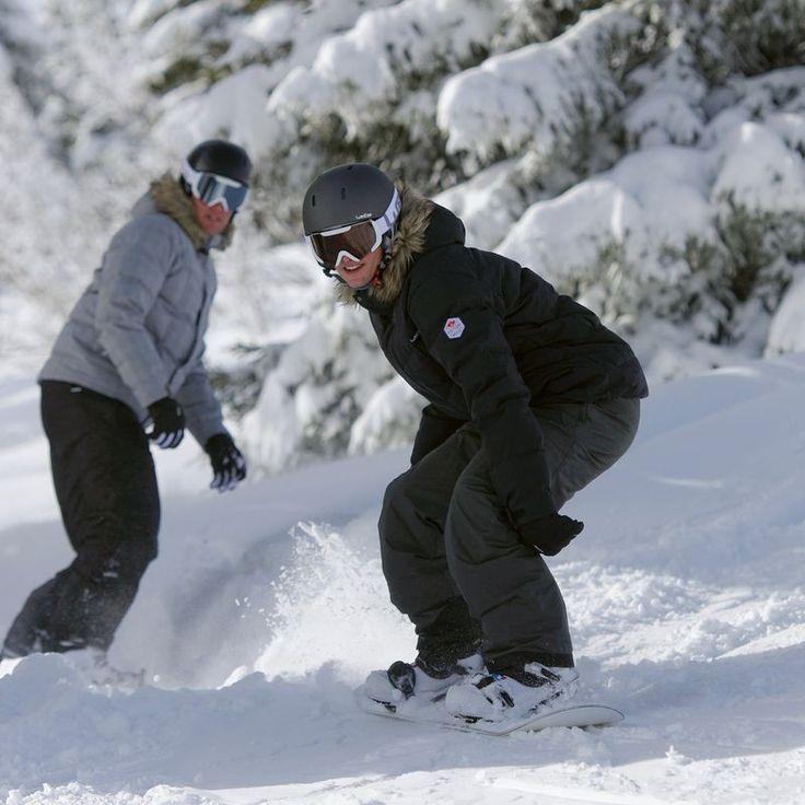 SKI SNOWBOARD LUGE Ski, Snowboard - PANTALON  SKI HOMME FIRSTHEAT WED'ZE - Vêtements de ski adulte