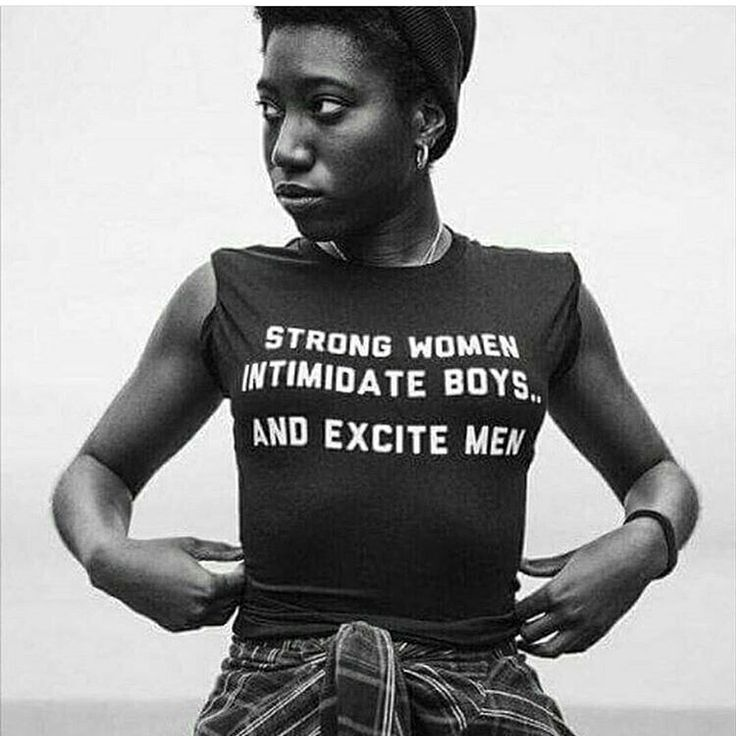 Images Of Strong Black Woman Quotes: 25+ Best Strong Black Woman Quotes On Pinterest