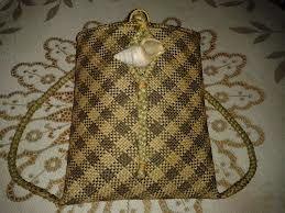 maori weaving - Google Search
