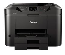 Canon MB2755 drivers download Mac OS X Linux Windows – Canon PIXMA MB2755 review :Colour Inkjet fax, scan, printer, copy and wifi – color – ink-jet – A4 (210 x 297 mm), Legal (216 x 356 mm) (original) – A4/Legal (media) – up to 22 ppm (copying) – up to 24 ipm (printing) – 500 …