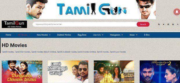 Tamilgun Regarding Download Most Recent Hd Movies Hd Movies Happy Movie Movie Website