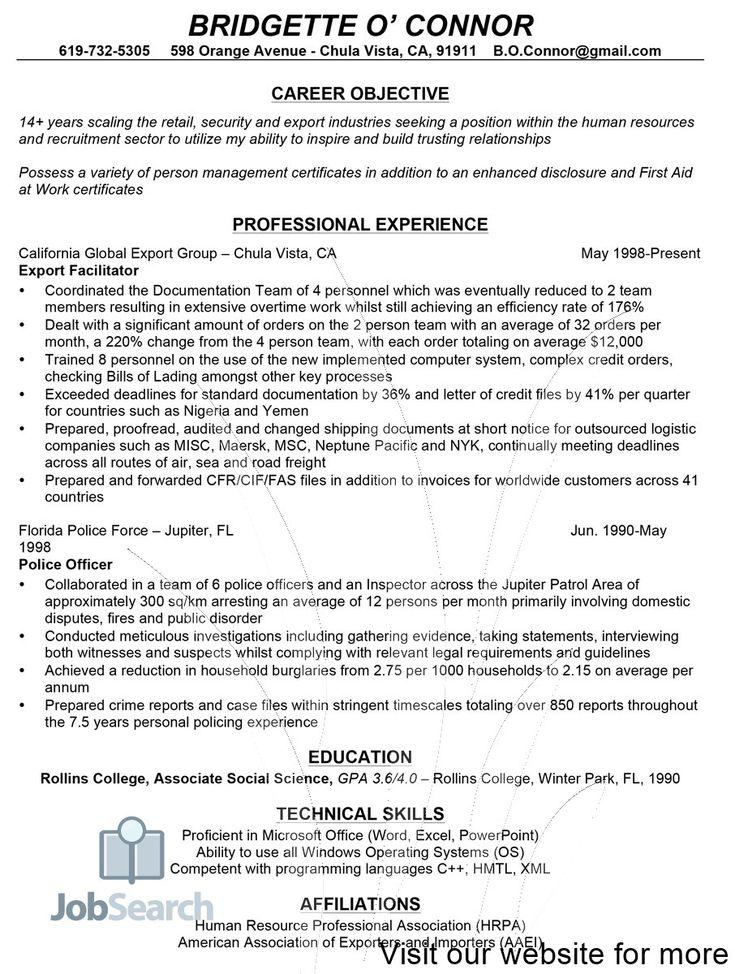 resume builder api Professional in 2020 Resume writing