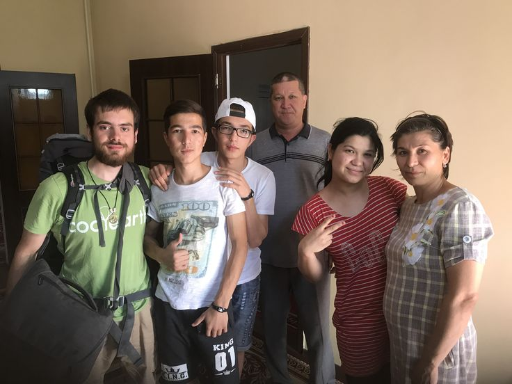 New Heights in Uzbekistan - http://footiemadnomads.com/2017/08/new-heights-uzbekistan/