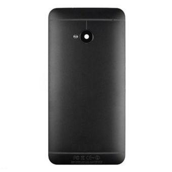 รีวิว สินค้า ฝาบ้านแทน iPartsBuy ย้อนกลับสำหรับ HTC One M7/801e (สีดำ) ✓ กระหน่ำห้าง ฝาบ้านแทน iPartsBuy ย้อนกลับสำหรับ HTC One M7/801e (สีดำ) ราคาน่าสนใจ | pantipฝาบ้านแทน iPartsBuy ย้อนกลับสำหรับ HTC One M7/801e (สีดำ)  แหล่งแนะนำ : http://online.thprice.us/DSgXp    คุณกำลังต้องการ ฝาบ้านแทน iPartsBuy ย้อนกลับสำหรับ HTC One M7/801e (สีดำ) เพื่อช่วยแก้ไขปัญหา อยูใช่หรือไม่ ถ้าใช่คุณมาถูกที่แล้ว เรามีการแนะนำสินค้า พร้อมแนะแหล่งซื้อ ฝาบ้านแทน iPartsBuy ย้อนกลับสำหรับ HTC One M7/801e (สีดำ)…
