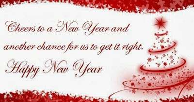 #New Year Images: Best Happy New Year Whatsapp DP Images / Happy new year 2016: New year wishes, quotes, images and greetings