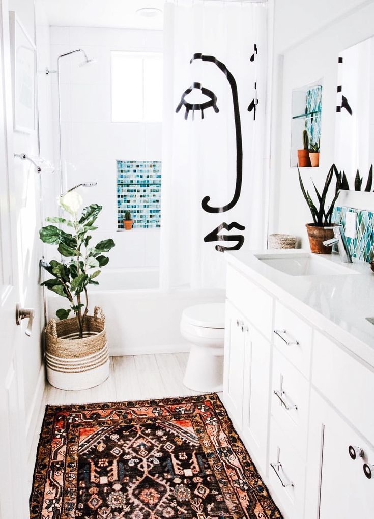 Pinterest Cperrinoo Bathroom Decor Apartment Chic Bathroom Decor Chic Bathrooms