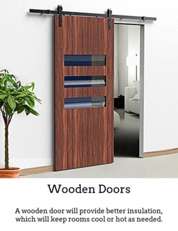 Oak Interior Doors Custom Exterior Doors Best Place To Buy