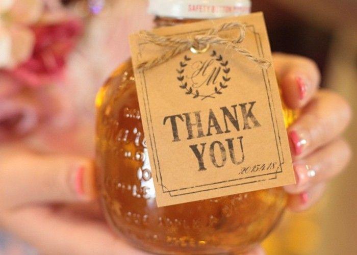 飲み終わった後の瓶まで可愛い♡コストコで買える『マルティネリ』が素敵ギフトすぎる♡のトップ画像