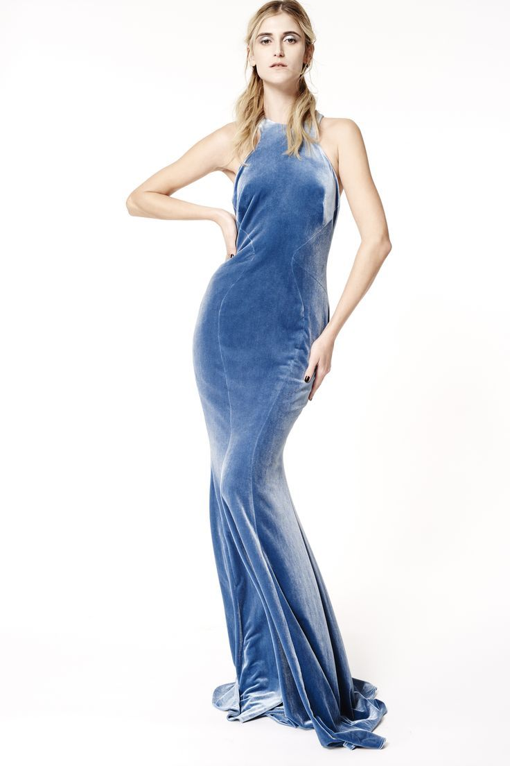 The 10 best images about Maternity Gown on Pinterest | Infinity ...