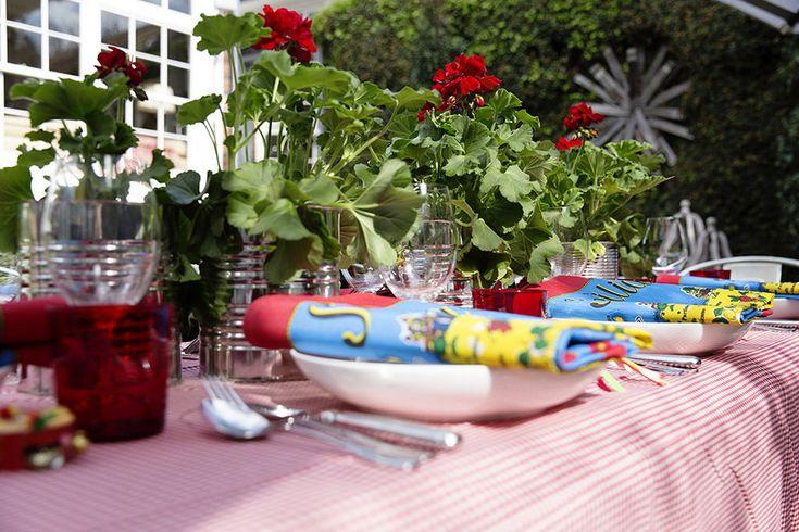 Sicily Table 010 copy.jpg