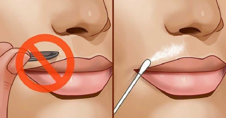 Как избавиться от нежелательных волос ИНГРЕДИЕНТЫ 2 ст. л. молотого кофе 1 ч. л. соды вода ПРИМЕНЕНИЕ Смешай кофе, воду и соду в густую кашицу. Нанеси смесь на кожу над губой и легонько потри. Смой маску-скраб. Если ты будешь использовать ее ежедневно в течение недели, волоски и пушок исчезнут без следа! Эту чудо-смесь