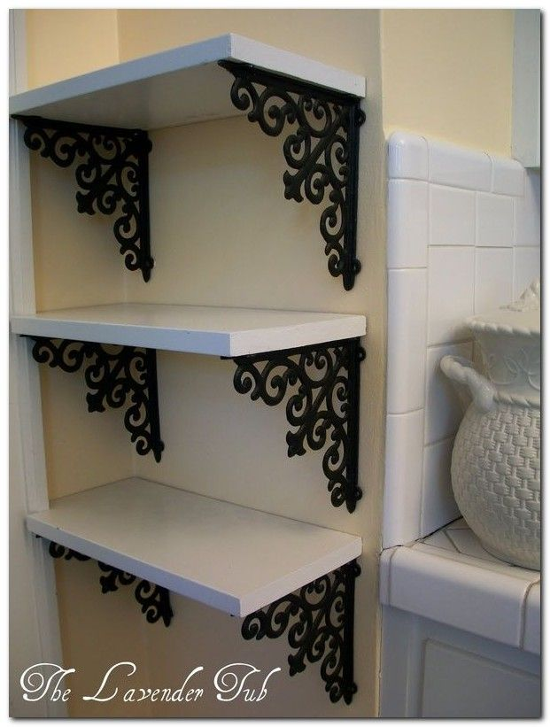 80+ Creative Storage Ideas for Small Apartment