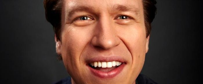 TBS has renewed The Pete Holmes Show for 13 weeks. New episodes will start after with Sochi winter olympics.