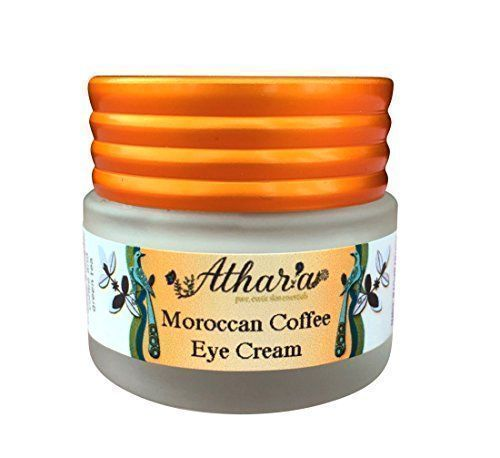 Best Eye Cream for Wrinkles Dark Circles Puffiness…