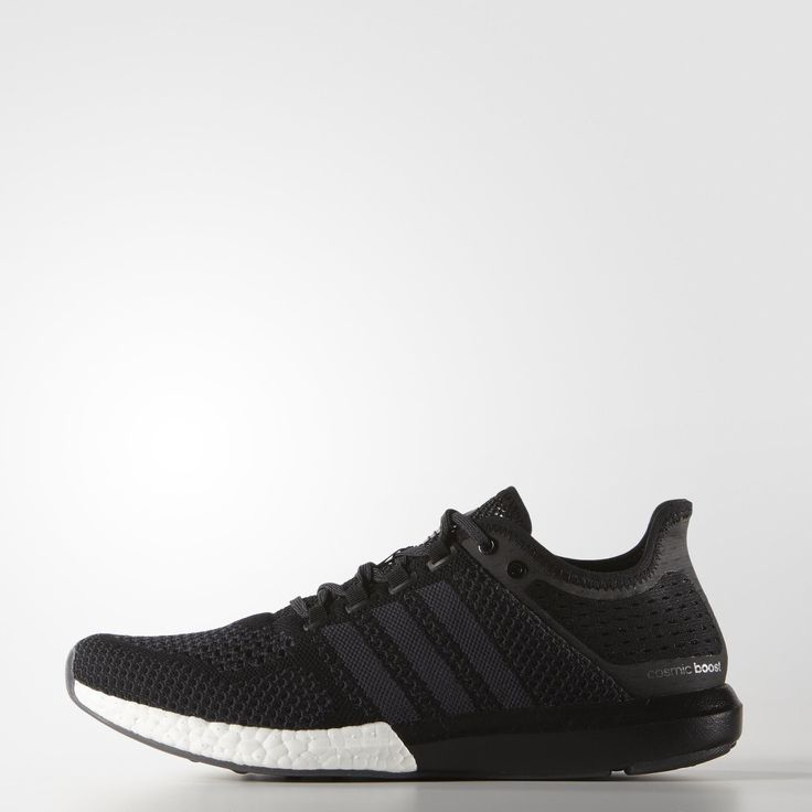 Adidas Boots Running 2015