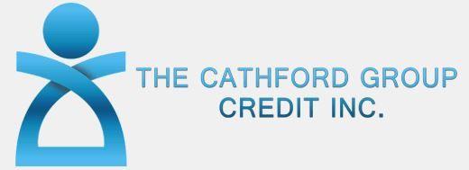 The Cathford Group Credit Inc Tokyo Loan Review Tips: Im Haus wohnen - Tipps für den Wiederaufbau Ihrer Kredit-Score  Wenn 2015 das Jahr, das Sie bestimmt sind ist, aus der Schulden, Verbesserung Ihrer Kreditkarte oder Ihrer Ersparnisse zu stärken, können Sie das Gefühl überwältigt werden. Für viele von uns sind diese notwendigen Schritte, die unternommen werden müssen, bevor wir andere Ziele im Leben, z.B. Kauf einer Wohnung oder die Eingabe der Ruhestand erreichen können.