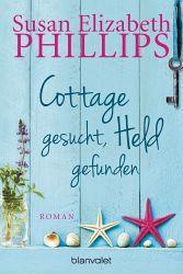 Susan E. Phillips - Cottage gesucht, Held gefunden