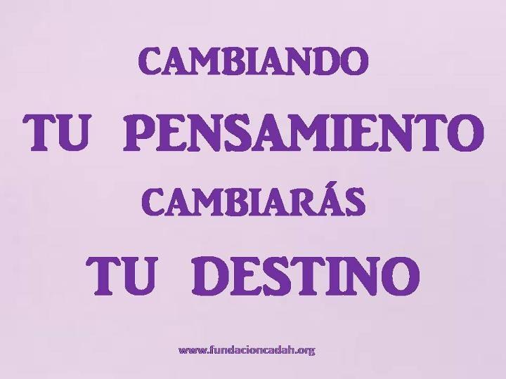 Cita #frases #inspiracion #frase
