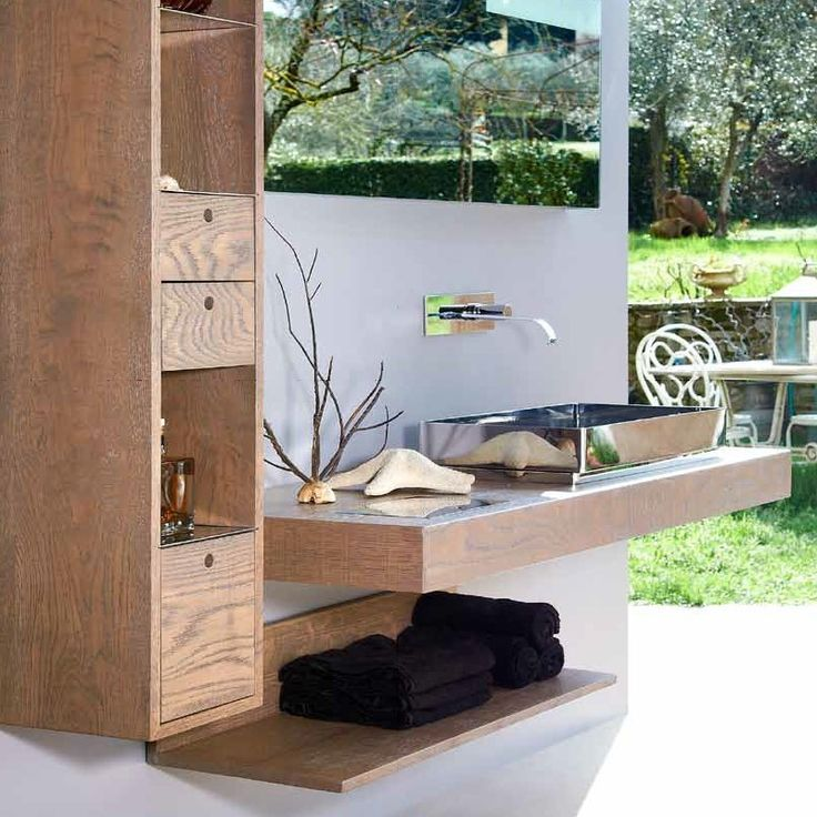 20 best Küche/Bar images on Pinterest Home ideas, Woodworking and