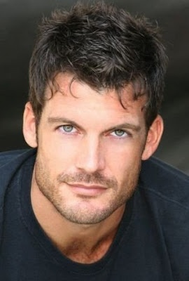 Mark Deklin from GCB!!!! Just GORGEOUS!!!This Man, Hotties, Gcb, Christian Grey, Beautiful Men, Dark Hair, Mark Deklin, Aunts, Eye Candies