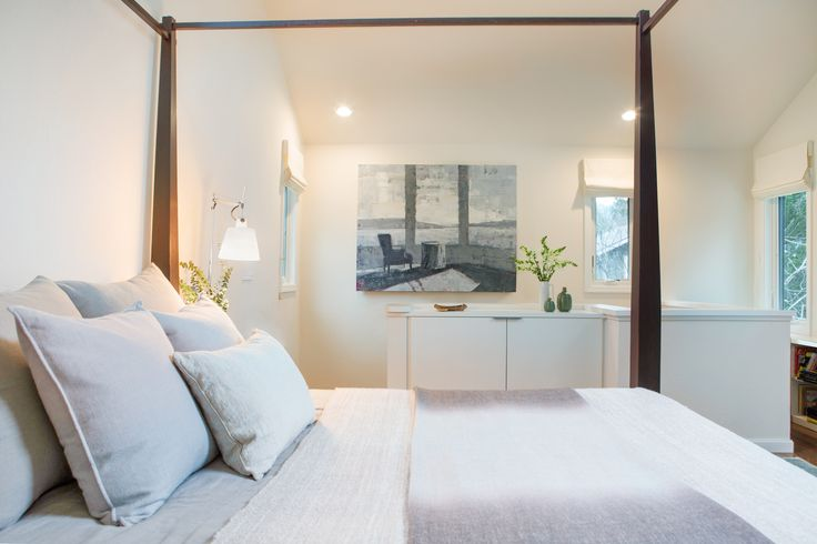 Cosy Bedroom Ideas For A Restful Retreat: 25+ Best Calm Bedroom Ideas On Pinterest