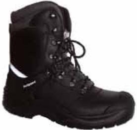 Chaussures de sécurité grand froid - Code produit: 16764723 - Cliquez sur la photo pour voir la fiche produit