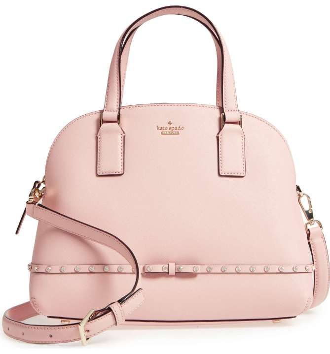 11 Handbags on Sale at Nordstrom That Are Perfect for the New Year!