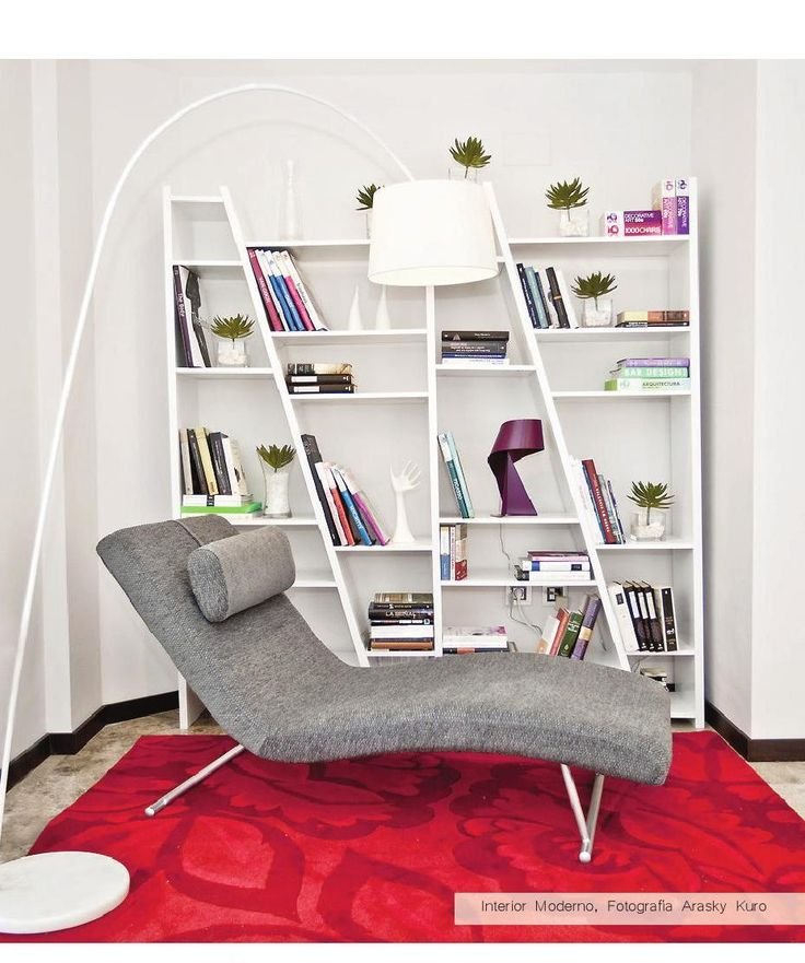 Dise o de interiores moderno - Diseno de interiores modernos ...