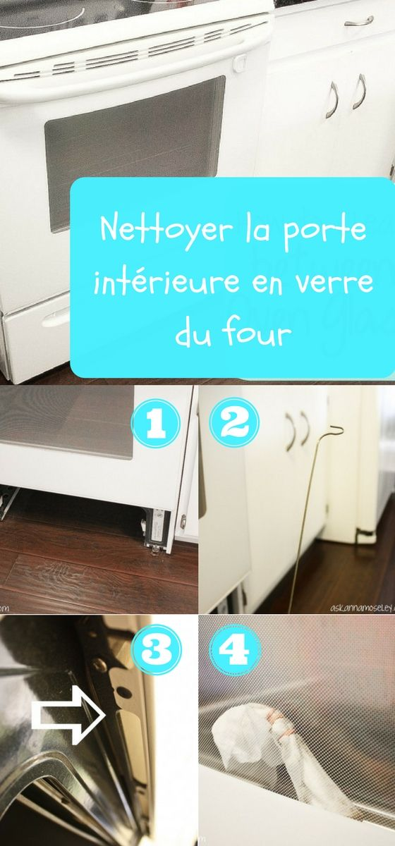 les 25 meilleures id es de la cat gorie portes int rieures sur pinterest porte int rieure. Black Bedroom Furniture Sets. Home Design Ideas