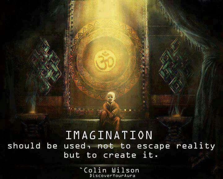 ...create it.