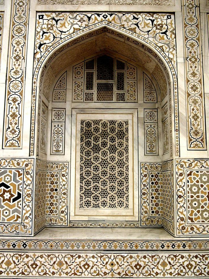 agra muslim Muslim wedding hall in agra - find the muslim marriage hall in agra and get the finest price quote on matrimonydirectorycom, india's largest wedding classified portal.