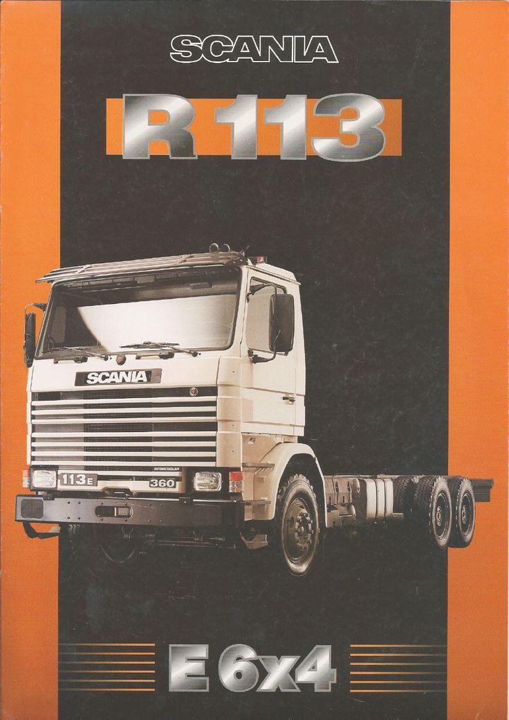 R113 6X4 1