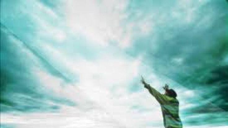 Эрик Джонсон открыл, что же Библия говорит о воле Божьей, стоит ли по каждому вопросу вопрошать какова воля Бога для его решения? Или она уже известна.