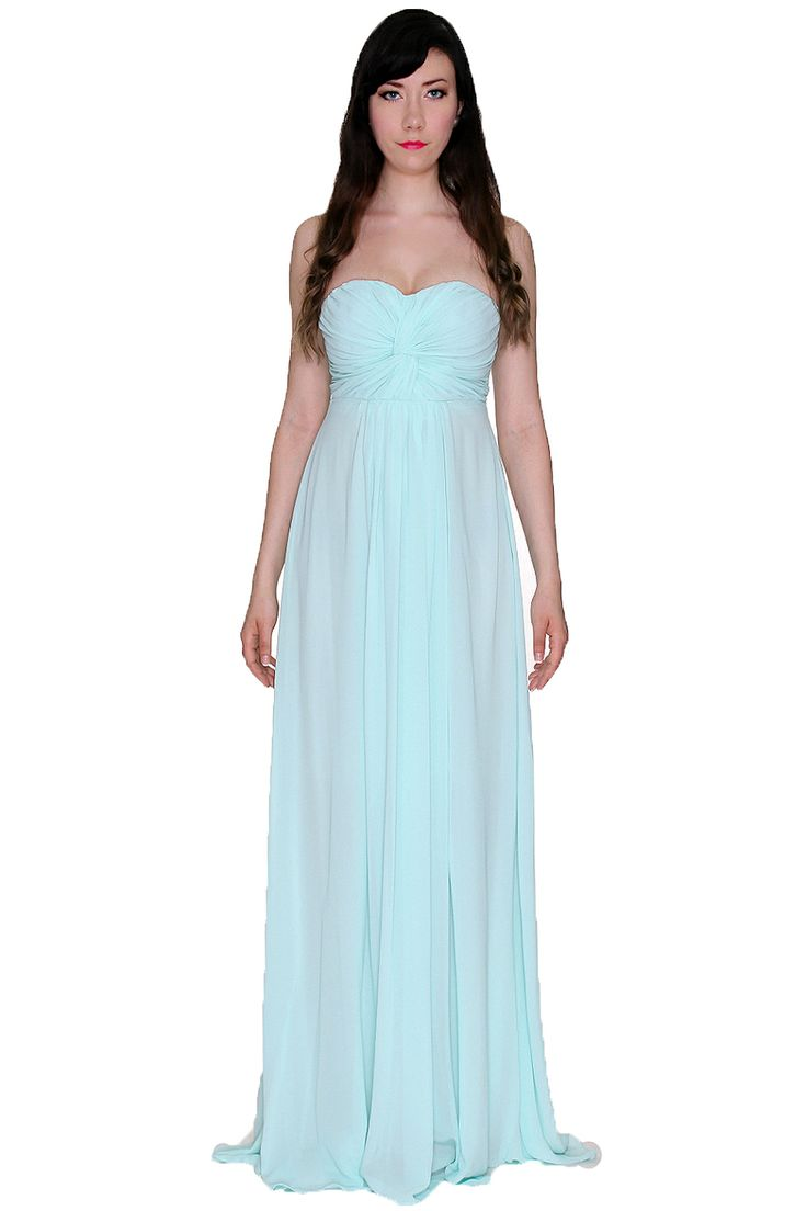 2 piece prom dress dillards zac - Best dresses collection